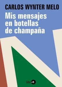 mis-mensajes-en-botellas-de-champana-ebook-9788415767466