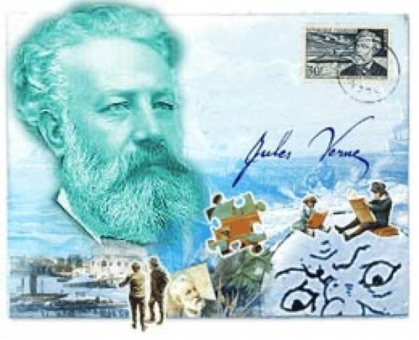 Las biografías de Julio Verne (conclusión: las otras biografías)