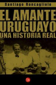 portada-amante-uruguayo_1_grande