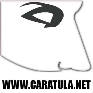 logo-caratula-grande