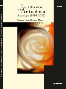 Portada La libreta de Ariadna (media)
