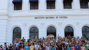 Varela-ATTT-INAC-Panama-Pacifico_MEDIMA20140629_0130_23