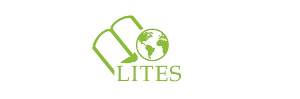 Logo Lites 1 (sesión 8 founders)