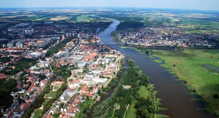 frankfurt-82069