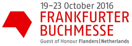 frankfurtbookfair2016_logo