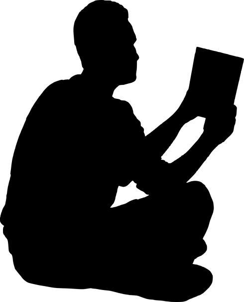 silhouette-3135232