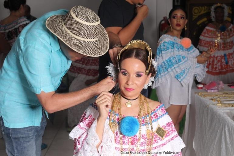 Nilka Guadalupe Quintero Valdivieso (nombre)